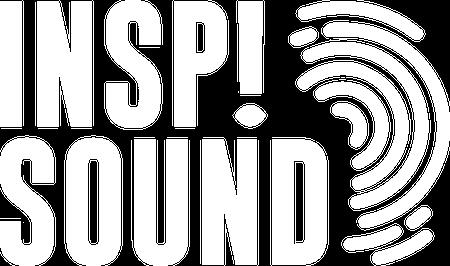 INSP! SOUND