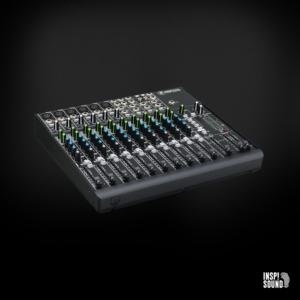 Mackie 1402 VLZ4 Analog Mixer